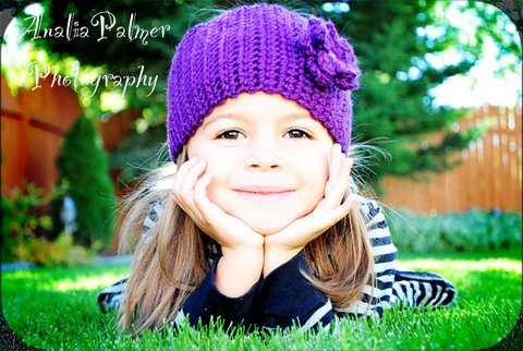 Cómpratelos ; Ingresa en el blog Cute Baby Boutique y elige los que ...